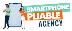smartphone-pliable.agency