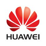 smartphones pliables huawei